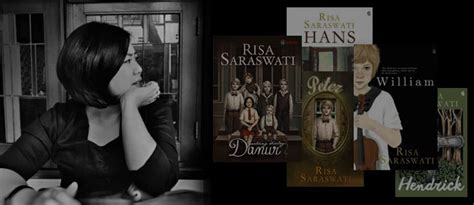Hans Risa Saraswati bukune