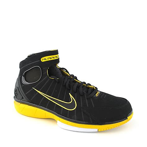nike huarache 2k4 basketball shoes for sale nike air zoom huarache 2k4 mens basketball shoes cheap