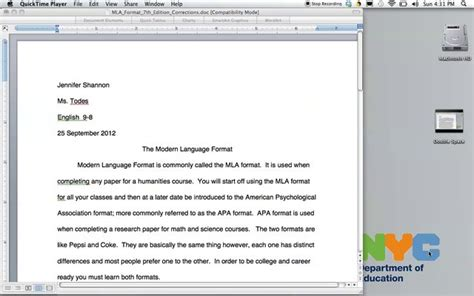 section 351 statement template mla formatted research paper measurements