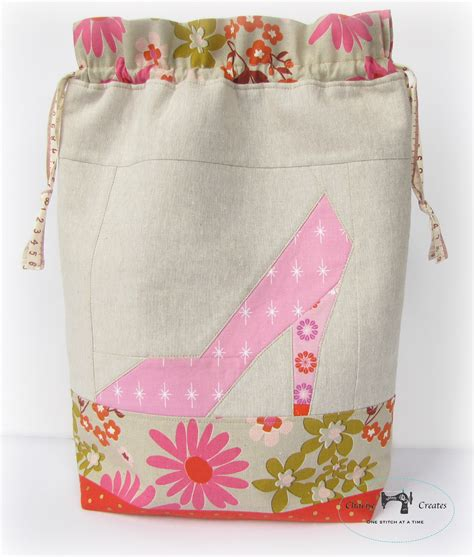 Patchwork Dons - charise creates patchwork patterns 318 hop and give