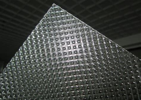 decorative fluorescent light diffuser panels transparent decorative fluorescent light diffuser panels 4