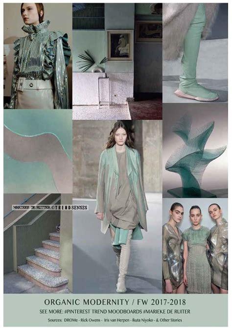 pinterest trends fashion vignette trends marieke de ruiter print pattern color trend forecast ss 2017 ss