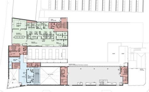 fort wainwright housing floor plans fort wainwright housing floor plans best free home design idea inspiration
