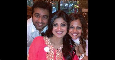 Karthi Ranjani Baby Shower by Actor Karthi Ranjani Baby Shower Photos Www Pixshark