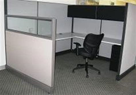 used office furniture elgin il used office furniture in illinois office works