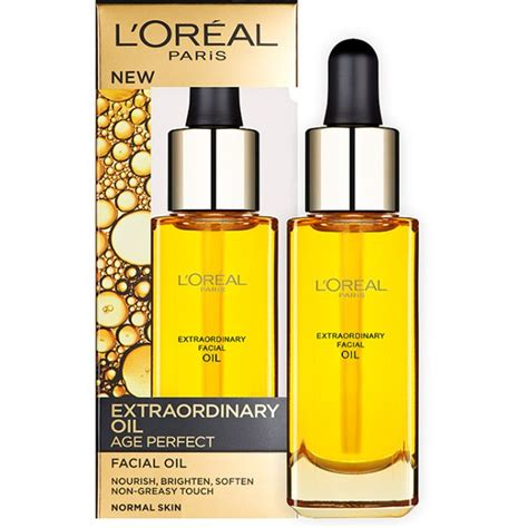 L Oreal Extraordinary l oreal extraordinary 30ml reviews free
