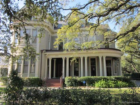 new orleans style homes new orleans best things to eat drink do the