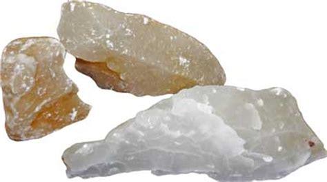 imagenes de antifas es de yeso minerales rocas y minerales