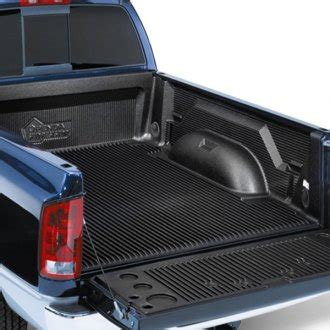 dodge ram bed liner 2016 dodge ram bed liners mats rubber carpet coatings