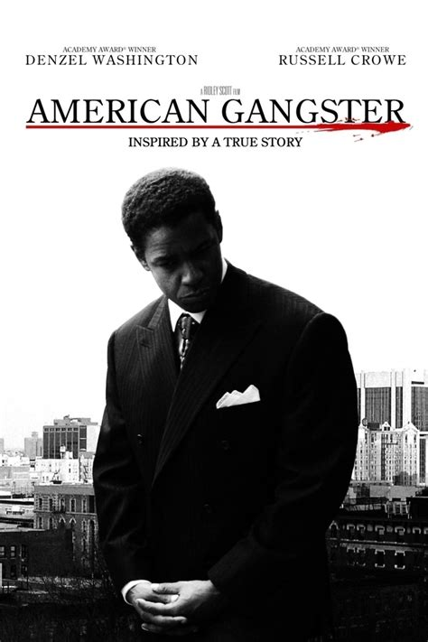 film gangster best american gangster movie quotes quotesgram