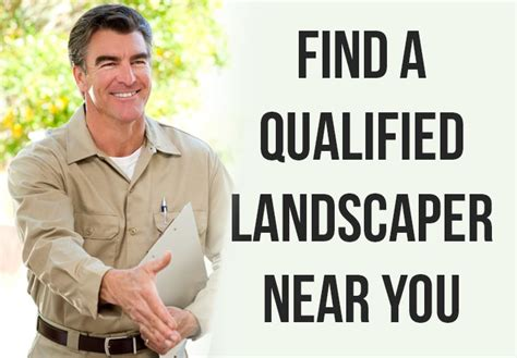 landscaping companies near me landscaping near me find qualified landscapers near me