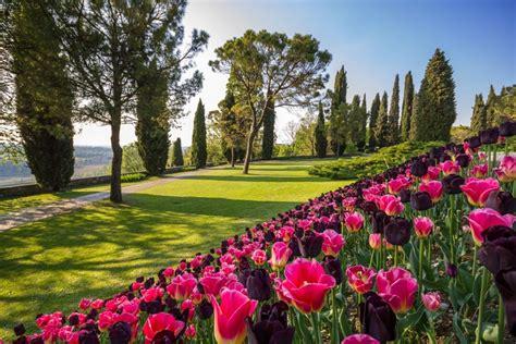 giardini di sigurta il parco giardino sigurt 224 vincitore titolo quot la