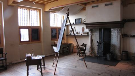 rembrandt house museum the rembrandt house museum mondegro