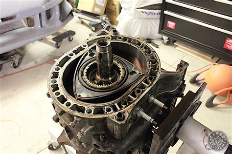 rx7 rotary engine rotary engine block rotary free engine image for user