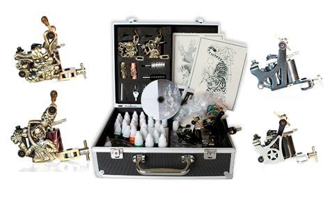 tattoo kits edmonton tattoo supplies order tattoo supplies