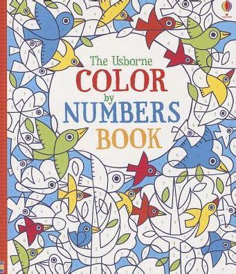 Free Barnes And Noble Gift Card Number - color by numbers paperback barnes noble 174