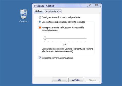tutorial xp wordpress windows xp tutorial risorse e notizie per webmaster e