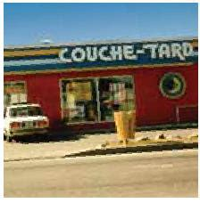couche tard financial statements is getting