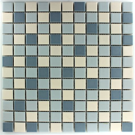 Ceramic Mosaic Tile Ceramic Mosaic Tile Definition Reversadermcream