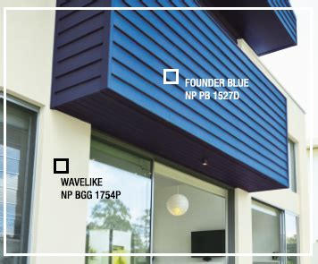 nippon paint indonesia the coatings expert founder blue