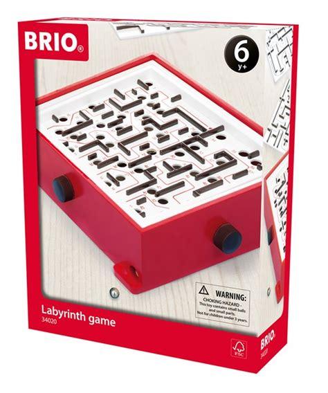 brio labyrinth game labyrinth game boards brio