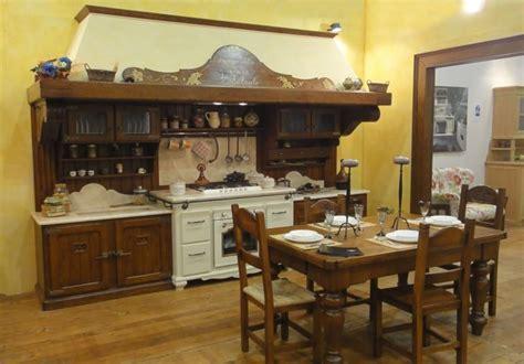 findomestic orari uffici cucine in massello a catania e provincia cucine