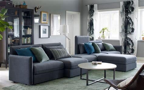 ikea catalogo divani divani ikea comfort moderno e low cost divani moderni