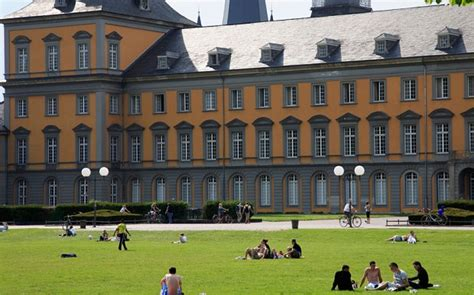 8 colleges where students attend for free best college check out top 7 european countries that offer free college