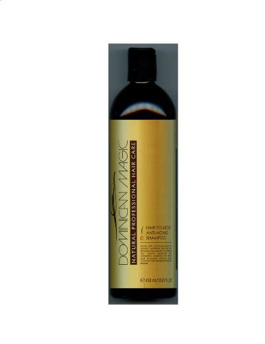 dominican hair products for hair growth dominican magic hair follicle anti aging shoo 15 8