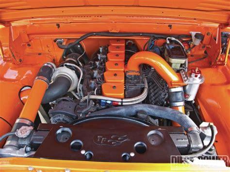 top  engines   perspective racingjunk news