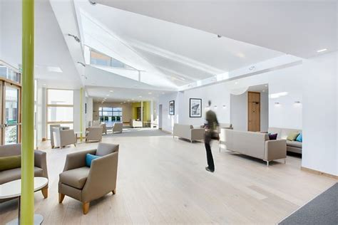 nursing home interior design pictures david walker care home for south lanarkshire