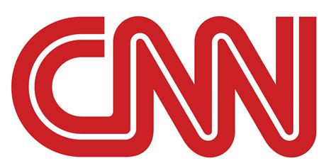 news live tv cnn live cnn news