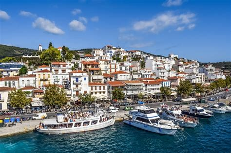 7 Reasons To Visit Greece This Autumn by 7 Reasons To Visit Greece In 2018 Pommie Travels