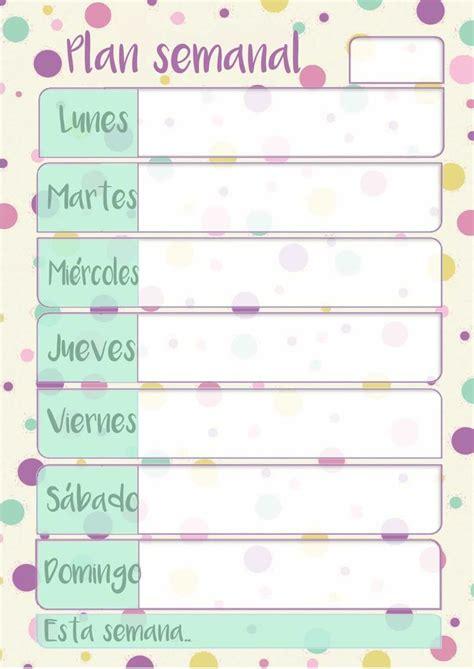 este cuaderno es para las 25 mejores ideas sobre caratulas escolares en caratulas para cuadernos
