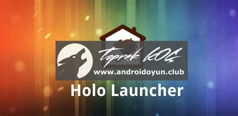 holo launcher plus full version apk holo launcher plus v2 1 1 full apk