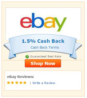 Earn Ebay Gift Card - ebay gift cards return to stores here s why that s awesome frequent miler