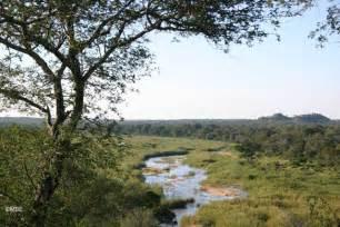 Landscape Reference Pictures Reference Photographs For Artists Landscapes River