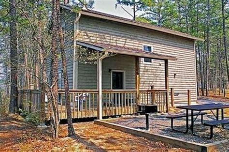 Cabins On Lake Ouachita Arkansas by Lake Ouachita State Park Cground Updated 2017 Reviews