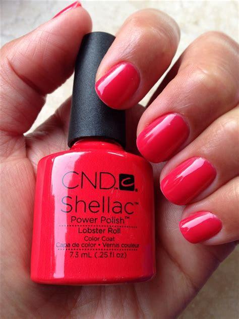 vinylux nail colors best 25 cnd shellac colors ideas on cnd