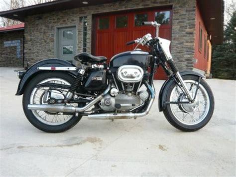 Blouse Sp22 129 best harley davidson images on motorcycles
