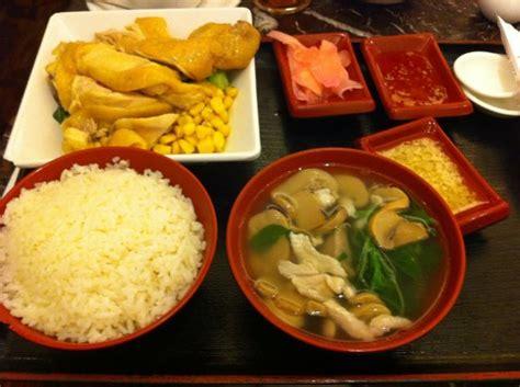 cuisine of hong kong image gallery hong kong cuisine