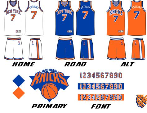 phoenix boats logo font nba redesign new presentation portland added page 7