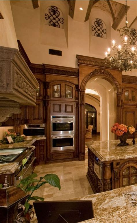 retired home interior pictures home interiors decoratingspecial