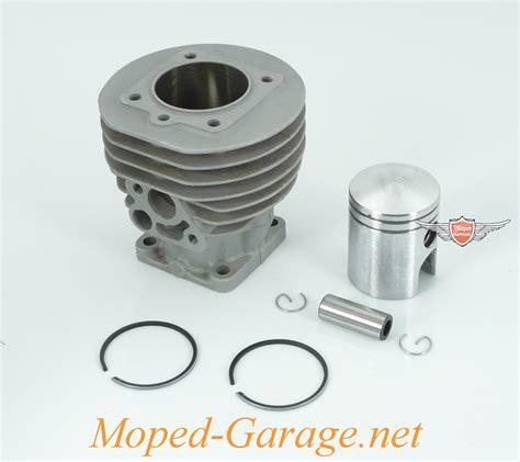 Sachs Alu Motor by Moped Garage Net Solex Velosolex Alu Tuning Zylinder