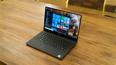 Laptop Dell Xps 13 Terbaru dell xps 13 2016 starkings tech