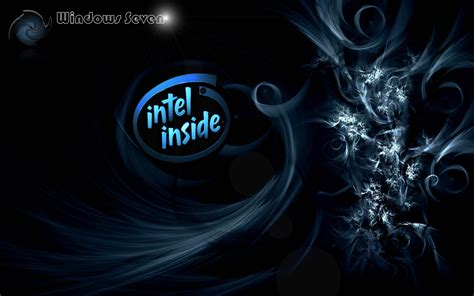 wallpaper intel inside asus hd wallpapers desktop wallpapers 1080p intel hd wallpapers