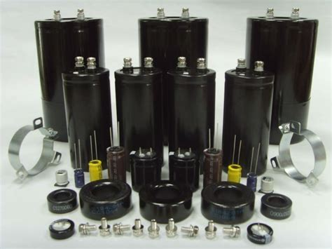 ac motor capacitor for sale 250v ac motor capacitor for sale china mainland capacitors