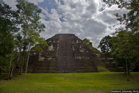 gua de lugares imaginarios paisajes de guatemala turismo fotos videos y mas guia de lugares turisticos en guatemala