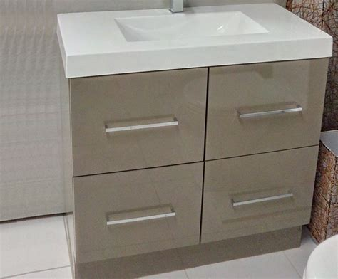 New Cabinet Australia by Bathroom Vanities Australian Made With Pictures In