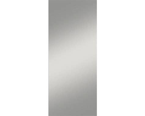 Miroir Adhã Sif Pour Porte Miroir De Porte Adh 233 Sif Touch 50x120 Cm Avec Bande